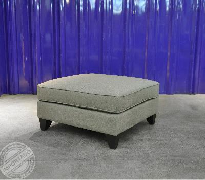 Muebles de dormitorio Tuco Guatemala
